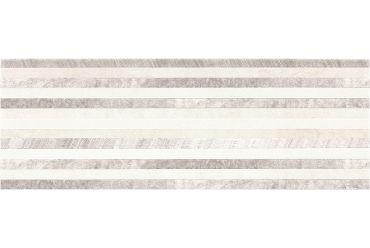 Romana Perla Decor 700mm x 250mm