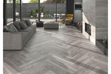 Sandringham Cenere Living Room