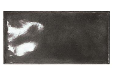 Spirit Black 300mm x 75mm