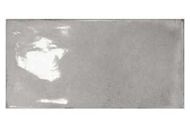 Spirit Grey 300mm x 75mm