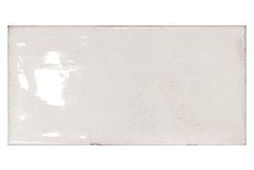 Spirit White 300mm x 75mm