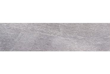 Stoney Grey 590x145mm