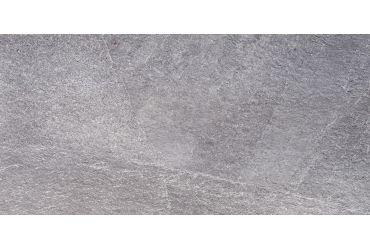 Stoney Grey 590x290mm