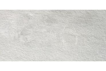 Stoney White 590x290mm