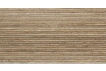 Texture Wood Natural 595x295mm