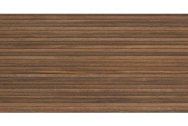 Texture Wood Nut
