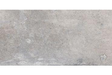 Unique Grey 595mm x 295mm