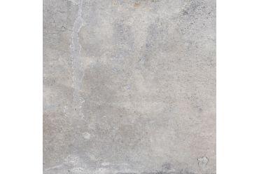 Unique Grey 595mm x 595mm