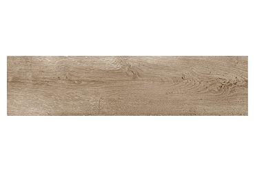 Urbia Wood B 600mm x 150mm