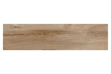 Urbia Wood T 600mm x 150mm