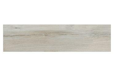 Urbia Wood W 600mm x 150mm