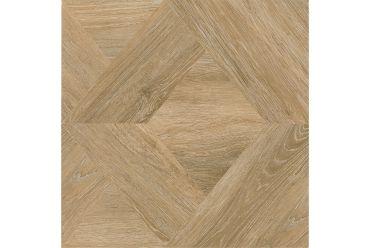 Versailles Oak 600 x 600