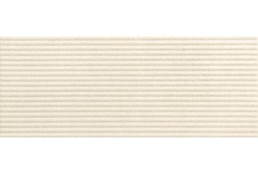 Windermere Marfil Decor 500mm x 200mm