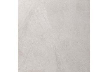 Windermere Perla 450mm x 450mm