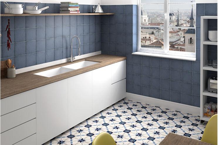 Yorkshire Tile Wall Floor Tile Specialists Kitchen Bathroom Tiles